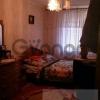 Продается квартира 2-ком 45 м² Степная, улица, 147