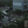 Продается квартира 1-ком 30 м² Энтузиастов, улица, 33
