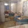 Продается квартира 3-ком 55 м² Морская, улица, 52