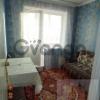 Продается квартира 4-ком 72 м² Октябрьское, шоссе, 15