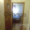 Продается квартира 4-ком 76 м² Мира, проспект, 27