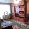 Продается квартира 3-ком 57.4 м² Ленина, площадь, 57
