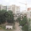 Продается квартира 2-ком 48 м² Маршала Кошевого, улица, 60
