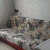 Продается квартира 1-ком 12 м² 50 лет СССР, улица, 8