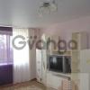 Продается квартира 1-ком 39 м² Курчатова, проспект, 26