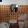 Продается квартира 1-ком 38 м² Горького, улица, 192