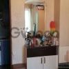 Продается квартира 2-ком 24 м² Ленина, улица, 90