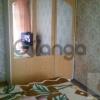 Продается квартира 3-ком 59 м² Маршала Кошевого, улица, 10