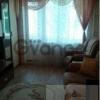 Продается квартира 3-ком 63 м² Энтузиастов, улица, 13