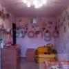Продается квартира 2-ком 42 м² Морская, улица, 40