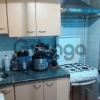 Продается квартира 3-ком 61 м² Морская, улица, 84