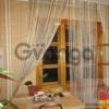 Продается квартира 1-ком 38 м² Горького, улица, 155