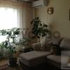 Продается квартира 3-ком 63 м² Пионерская, улица, 171а