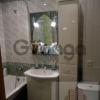 Продается квартира 3-ком 60.4 м² Горького, улица, 182