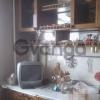 Продается квартира 3-ком 60 м² Маршала Кошевого, улица, 36