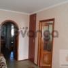 Продается квартира 3-ком 62 м² Морская, улица, 88