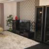 Видовая с отличным ремонтом,техникой и мебелью в новом доме
