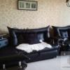 Продается квартира 2-ком 49 м² Энтузиастов, улица, 19