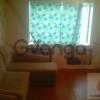 Продается квартира 2-ком 40 м² Маршала Кошевого, улица, 3