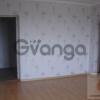 Продается квартира 3-ком 84.3 м² Ленина, улица, 100