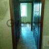 Продается квартира 3-ком 63 м² Черникова, улица, 23