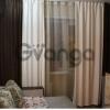 Продается квартира 1-ком 31 м² Морская, улица, 52