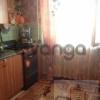 Продается квартира 2-ком 48 м² Академика Королёва, улица, 7