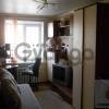 Продается квартира 3-ком 58 м² Ленина, улица, 102