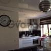 Продается квартира 1-ком 53 м² Строителей, проспект, 8
