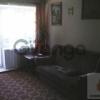 Продается квартира 3-ком 52 м² Ленина, улица, 65