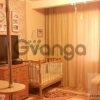 Продается квартира 1-ком 25 м² Степная, улица, 79а