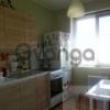 Продается квартира 2-ком 50 м² Черникова, улица, 12