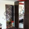 Продается квартира 1-ком 18 м² Ленина, улица, 81