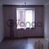 Продается квартира 3-ком 62 м² Степная, улица, 137