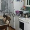 Продается квартира 2-ком 49 м² Мира, проспект, 43