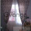 Продается квартира 1-ком 32 м² Мира, проспект, 31