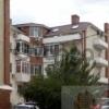 Продается квартира 1-ком 34 м² Вокзальный, переулок, 56
