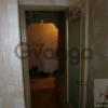 Продается квартира 3-ком 51 м² Черникова, улица, 15