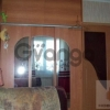 Продается квартира 2-ком 47 м² Маршала Кошевого, улица, 42