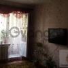 Продается квартира 2-ком 47.3 м² Пионерская, улица, 179