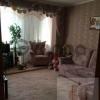 Продается квартира 4-ком 76 м² Мира, проспект, 93