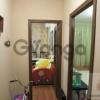 Продается квартира 1-ком 38 м² Степная, улица, 75