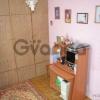Продается квартира 3-ком 52.4 м² Советская, улица, 47