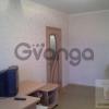 Продается квартира 1-ком 34 м² Гагарина, улица, 31