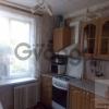 Продается квартира 3-ком 58 м² Дзержинского, переулок, 2/137