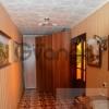 Продается квартира 1-ком 50 м² Дружбы, улица, 8