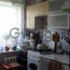 Продается квартира 2-ком 41 м² Степная, улица, 183