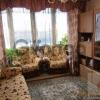 Продается квартира 3-ком 61 м² Весенняя, улица, 32