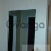 Продается квартира 1-ком 34 м² Мира, проспект, 61