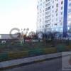 Продается квартира 3-ком 67 м² Индустриальная, улица, 14